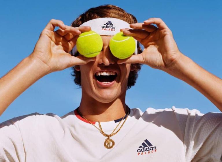 Alexander Zverev wint Nitto ATP Finals 🏆