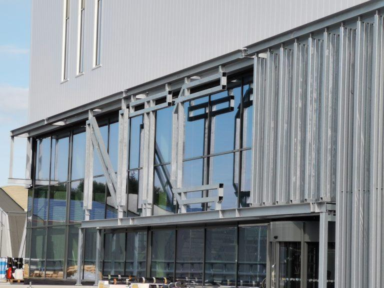 COLUMN RONALD VAN DER HORST – NTC AMSTELVEEN